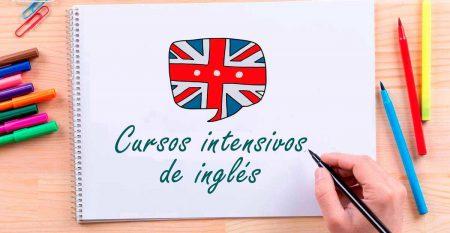cursoIngles1