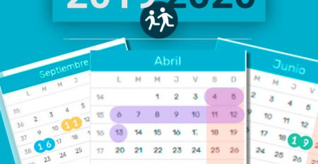 calendarioescolar20192020farodevigogrande